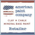 american-paint-company-grab-button (1)