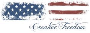 APC-Creative Freedom