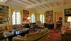interior-design-ideas-living-room-traditional-decorating-4
