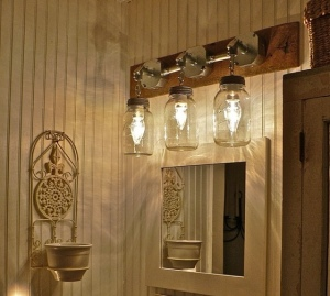 bathroom-hanging-jars