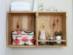 creative-bathroom-storage-diy-2