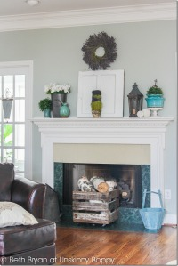 Spring-Mantel-Decor-5_thumb