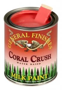 milk-paint-coral-crush-2014