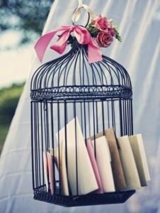 birdcards
