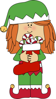 christmas-girl-elf