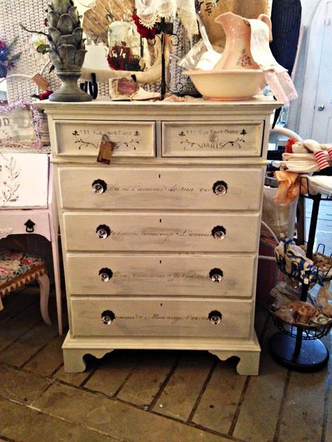 1 Dresser Main