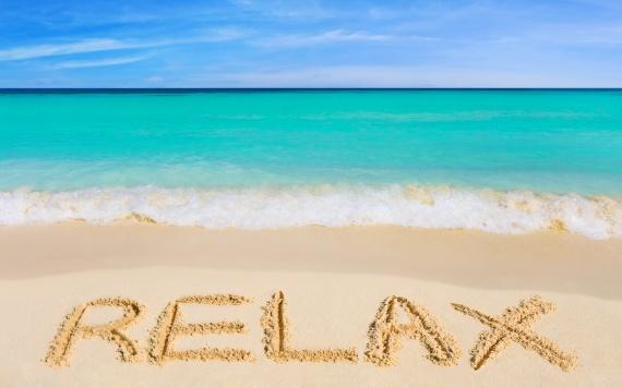 Nature_Beach_Relax_034690_.jpg